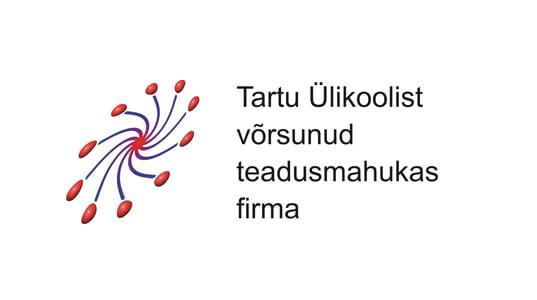 tkl2_logo