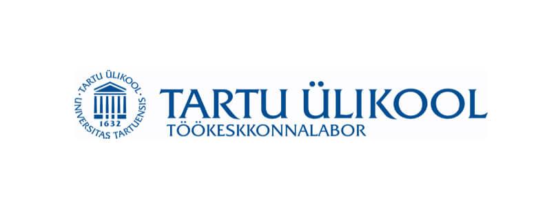 tkl_logo